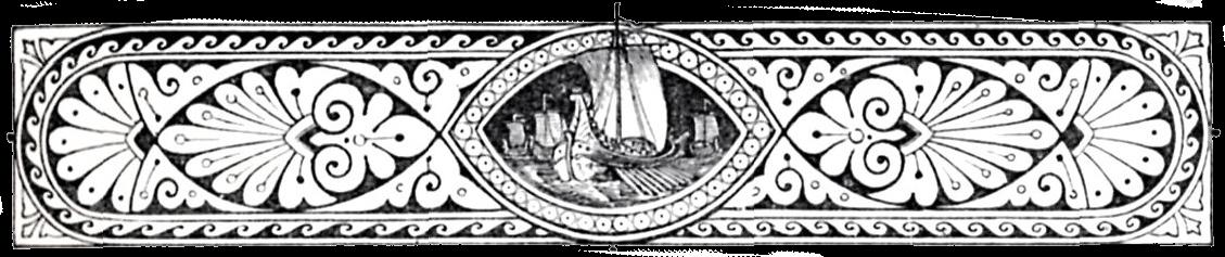 Punic Wars - Punic Wars Decoration